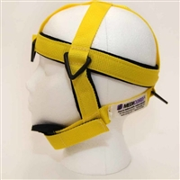 Medicordz Head Harness