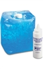 Intelect Ultrasound Gel