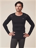 Intelliskin Foundation Long Sleeve