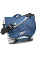 Intelect Transport Carry Bag