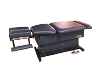 MT-125 Elevation Chiropractic Table