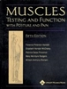 Muscles: Testing And Function With Posture And Pain