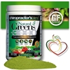 NATURAL GREENS 3000 PLUS SUPER FOOD