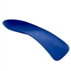 Heat Moldable Orthotic, Medium Profile, Athletic