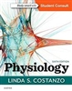 Physiology With Student Consult Access