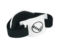 ProBand BandIT Therapeutic Forearm Band