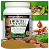 PROTEIN GREENS ADVANCED