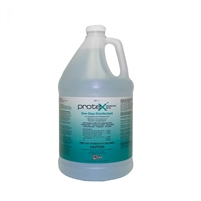 Protex Disinfectant Gallon