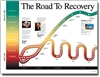 Road to Recovery Chart