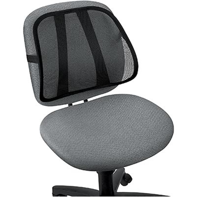 Sitback Mesh Backrest