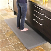 Smart Step Smooth Wellness Anti Fatigue Mats
