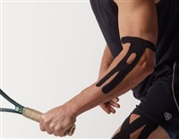SpiderTech Elbow