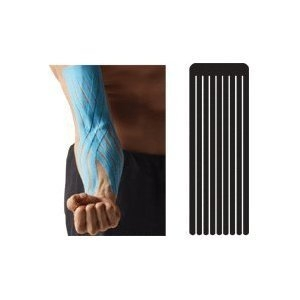 SpiderTech Lymphatic