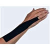 SpiderTech Wrist