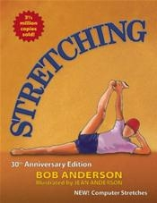 Stretching: 30th Anniversary