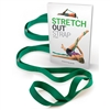 Stretch Out Strap With Illustrated Instruction Book