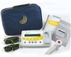 TerraQuant LaserTherapy Pro Package