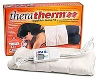 Theratherm Automatic Moist Heat Pack