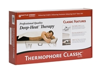 Thermophore Classic Deep-Heat Therapy Pack