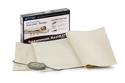 Thermophore MaxHEAT Therapy Pack