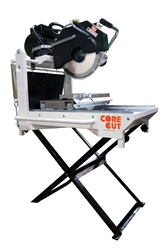 "03725 CC515MXL2E1 14"" Saw 1.5Hp 1Ph 115V/230V 5800799 Free Shipping"