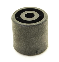 151799 Roller wheels for MK Diamond Tile saws.