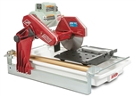 "151991 MK-101 10"" PROFESSIONAL TILE SAW 1.5HP 120/60HZ"