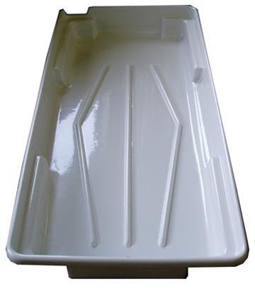 155791 Mk Pan Plastic 270 370 470