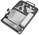 155954, 5 Piece Cutting Kit