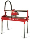 159414 MK-212-4 Tile & Stone Saw + Free Shipping