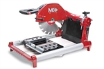 165486 BX-4 Masonry Saw $1160.00 + Free shipping