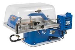 168787 BD-10 TRIM SAW, 115V, 60HZ Free Shipping