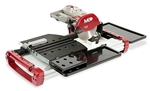 $925 & Free Shipping 171231 TX-4 Tile saw W/Flood sys