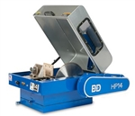 8302014 HP14 Slab Saw Highland Precision