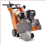 FS 400LV HUSQVARNA WALK BEHIND SAW 967796502