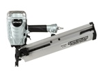 "NR90AEPR 3-1/2"" Plastic Collated Framing Nailer"