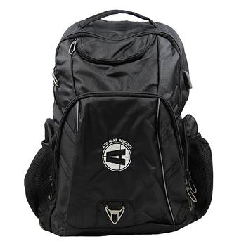 Axis TSA Computer Backpack - Black