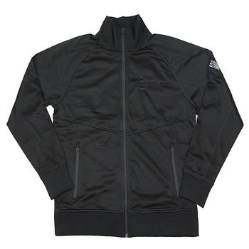 The North Face Men's Tech Fleece Jacket