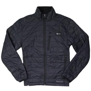 Marmot Calen Insulated Jacket - Black