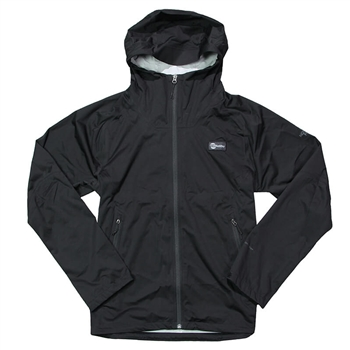 North Face DryVent Jacket - Black