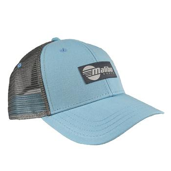 Ladies Truth Cap - Frost / Steel