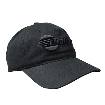 Chill Cap - Black
