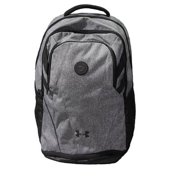 Under Armour Backpack - Grey Heather