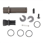 JP Silent Captured Spring Conversion Kit for Law Tactical