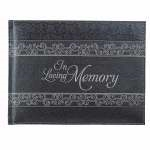Guest Book-In Loving Memory: 6006937125735