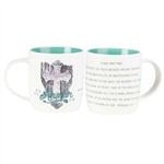 Mug-Armor of God: 603799225557