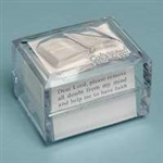 Promise Box-God's Word: 730817210193