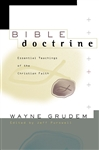 Bible Doctrine by Grudem: 9780310222330