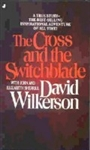 Cross And The Switchblade - David Wilkerson: 9780515090253