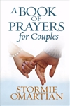 Book Of Prayers For Couples by Omartian: 9780736946698